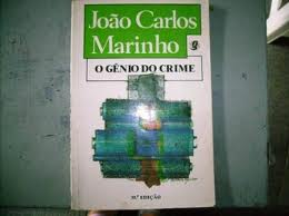 O G�nio do Crime 44�ed