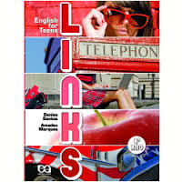 Links English For Teens 8� Ano C/ Cd