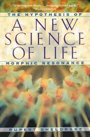 A New Science of Life - Morphic Resonance