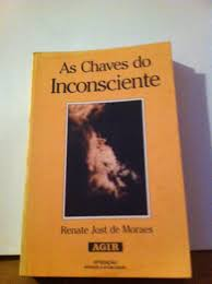 As Chaves do Inconsciente/4*edi��o
