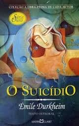 O Suic�dio - S�rie Ouro (14)