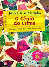 O G�nio do Crime - 59� Edi��o