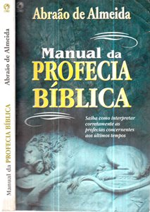 Manual da Profecia B�blica