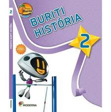 Buriti Hist�ria: 2� Ano do Ensino Fundamental (c/ Dvd Multim�dia)