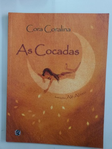 As Cocadas - Al� Abreu