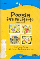 Poesia Fora da Estante: para Crian�as Vol1