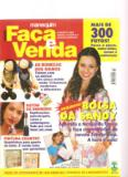 Manequim Fa�a e Venda / as Bonecas do Signo