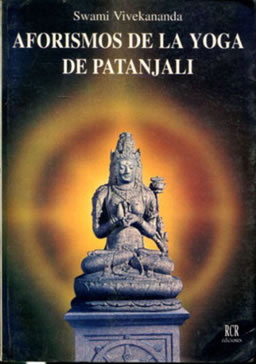 Aforismos del Yoga de Patanjali Independencia - Swami Vivekananda
