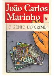 O G�nio do Crime 51�ed