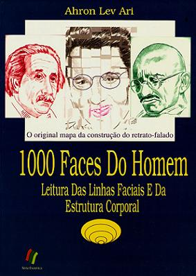 1000 Faces do Homem