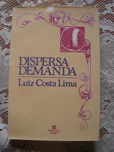 Dispensa Demanda