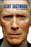 Clint Eastwood: Nada Censurado / Novo