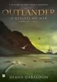 Outlander: o Resgate no Mar