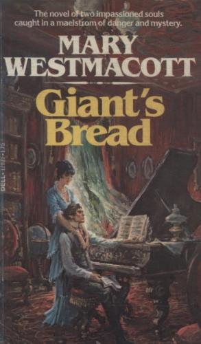 Giants Bread