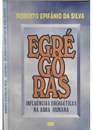 Resultado de imagem para imagens de livros sobre egregoras