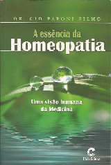 A Essencia da Homeopatia