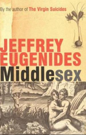 Middlesex - 1st Edition