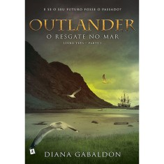 Outlander : o Resgate no Mar