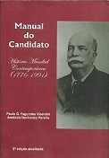 Manual do Candidato Historia Mundial Contemporânea