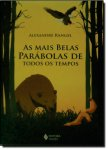 As Mais Belas Par�bolas de Todos os Tempos - Box 3 Volumes