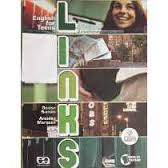 Links English For Teens 9� Ano Com Cd