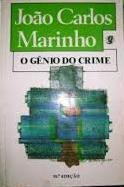 O G�nio do Crime 47� Edi��o