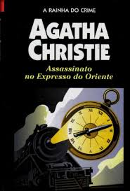 Assassinato no Expresso Oriente