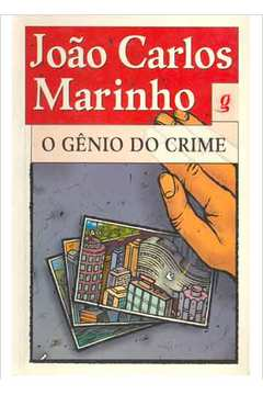 O G�nio do Crime - 53� Edi��o
