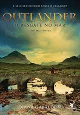 Outlander o Resgate no Mar