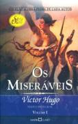 Os Miseraveis  Texto Integral Vol. 1