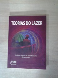 Teorias do Lazer