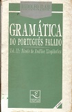 Gramática do Português Falado Volume 2
