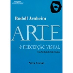 Arte & Percep��o Visual - 5�edi��o