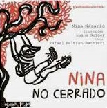 Nina no Cerrado