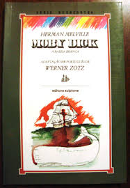 Moby Dick 2ªed